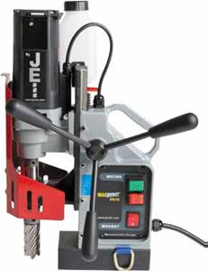 40mm Magnetic Drill Press